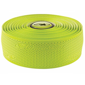 Lizard Skins DSP Handelbar Tape 3,2mm yellow